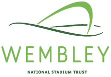 Wembley National Stadium Trust -