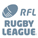 The RFL