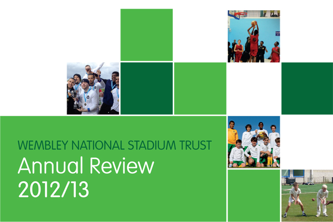 WNST Annual Review 2013