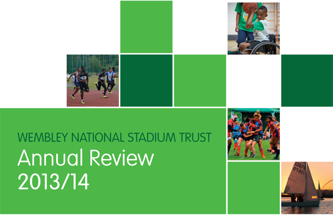 WNST Annual Review 2013-14-1