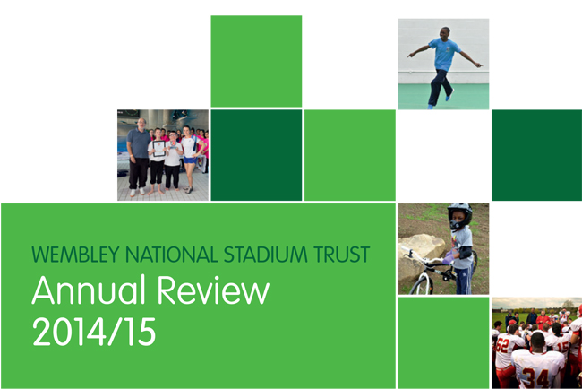 WNST Annual Review 2014-15 A5 16pp.indd