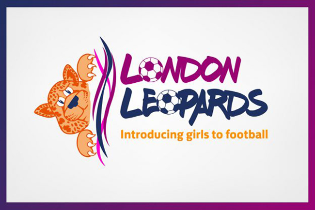 London-Leopards logos main